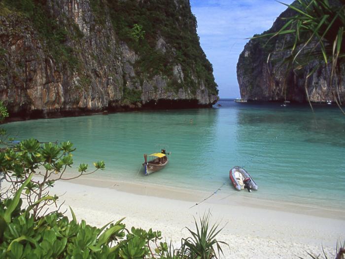 Thailand_phuket-overviewBB