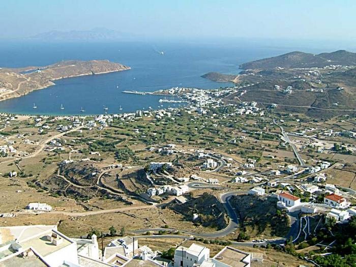 grecia-kea