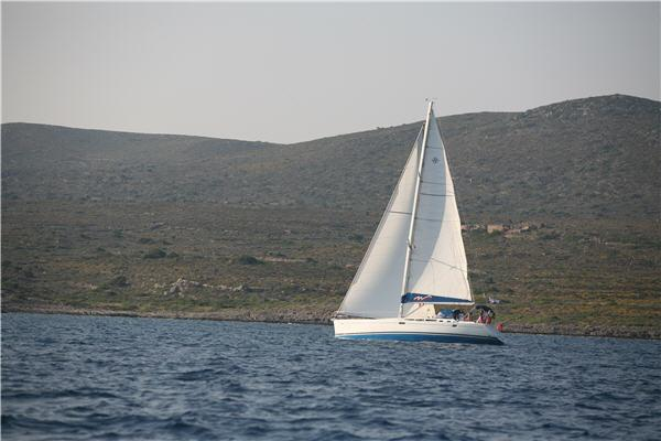grecia-lavrion-itinerary-sm