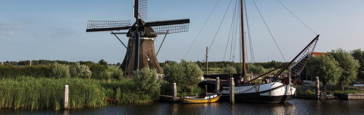 holand_xcheese-holland_bb_4.jpgqitokGnkqZqJf.pagespeed.ic_.j6V6xTR87l