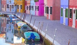 Italy_Burano.jpg,qitok=vggb88h8.pagespeed.ic.8wbmg7MkrA