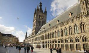 belgica-xypre.jpg,qitok=S5EIVIiK.pagespeed.ic.NuCRjWlWCx