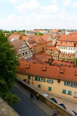 Bamberg, Germany. Viking River Cruises Grand European Tour: In Review