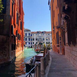 Venice in Photos | Italy