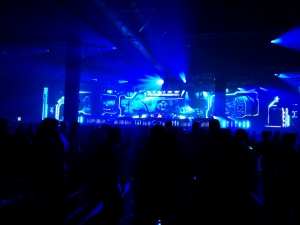 A State of Trance 650 (ASOT)