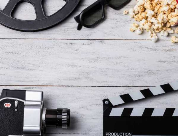 5 inspiring movies based on true stories