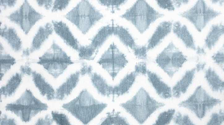 Shibori | Types of tie-dye