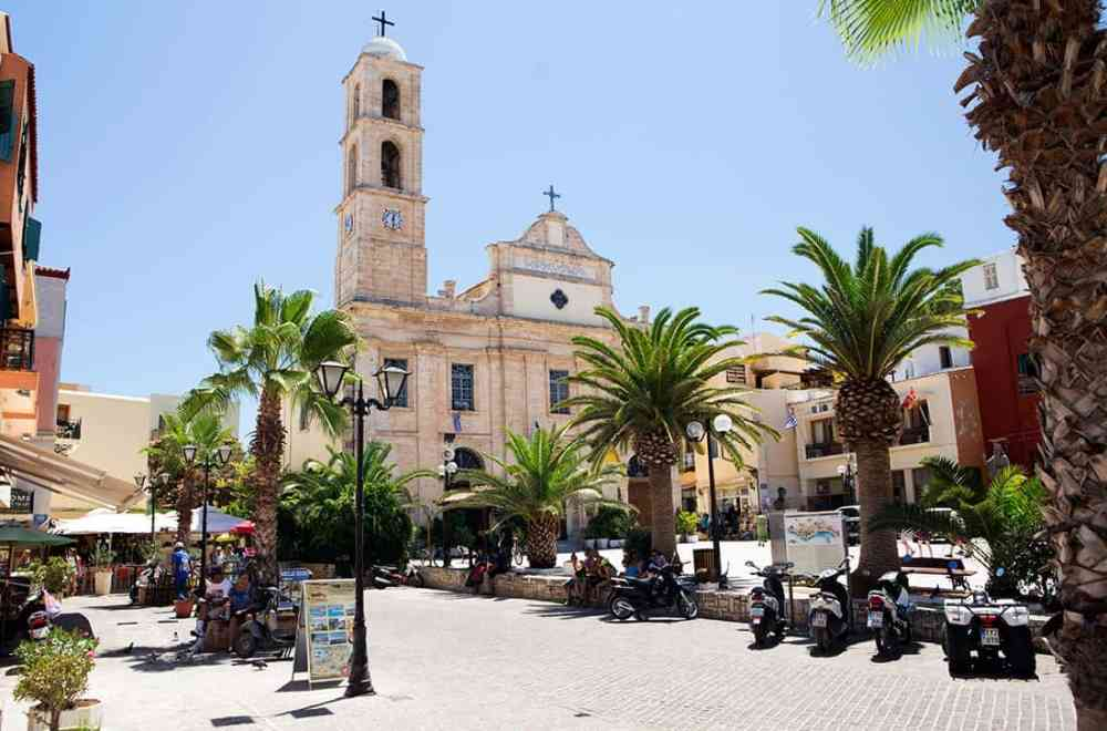 Cathedral_church_Chania_Crete