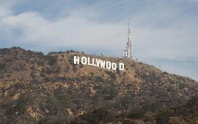 Dag 3 – Los Angeles > Anaheim