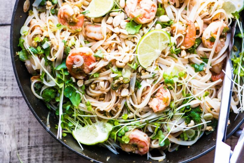 Shrimp-Pad-Thai-4825-January-28-2017-1080x719.jpg