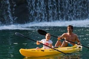 HWV_Kayaking