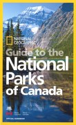 9- National Geographic - NP Guidebook 2011 Cover