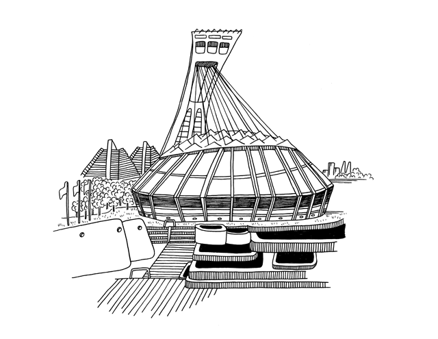 StadeOlympique copy