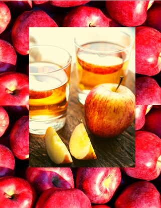 Natural Remedies for PCOS and Hypothyroidism