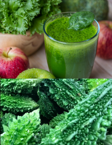 Natural Home Remedies for PCOS and Hypothyroidism. Bitter Gourd Juice for PCOS,lowering sugar levels.how to lose weight with pcos and hypothyroidism, best diets for weight loss with hypothyroidism and pcos