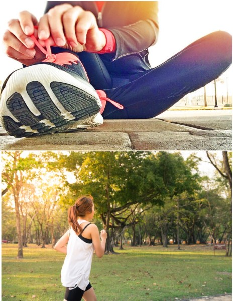 How to lose weight with PCOS and  Hypothyroidism. Tips to lose weight. Walk, Water, Regular Exercise