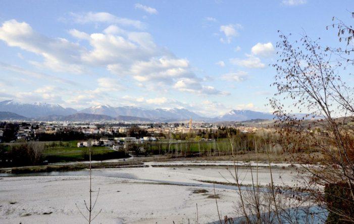 Piave Montello
