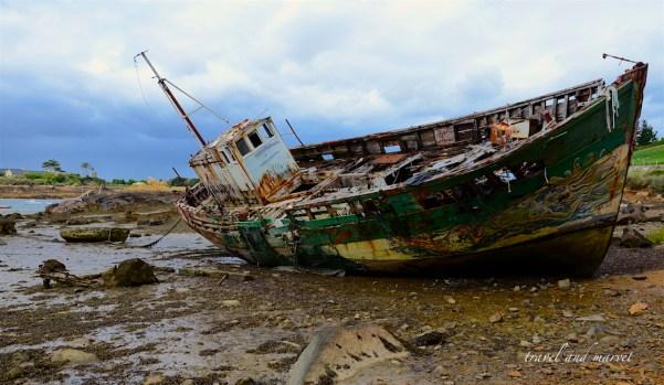 boat Brehat.JPG