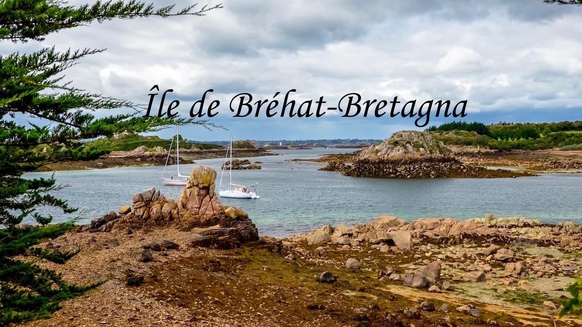 L'Isola di Brehat