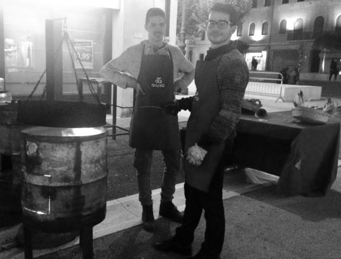 caldarroste_Montebelluna