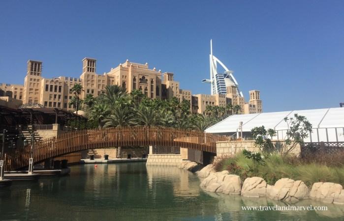 vela Dubai