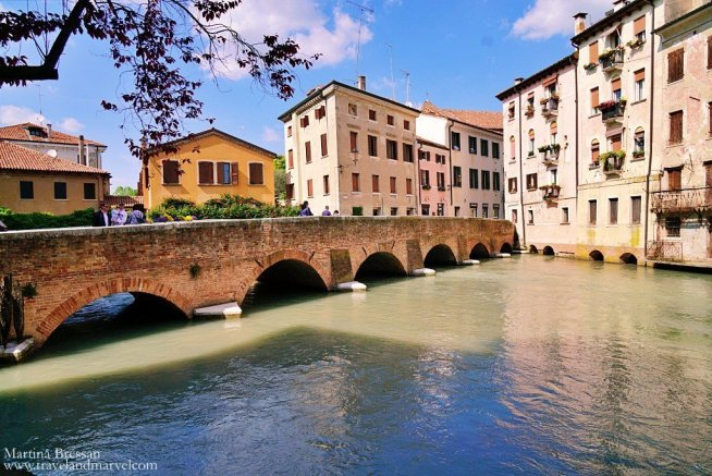 città italiane da visitare in un weekend