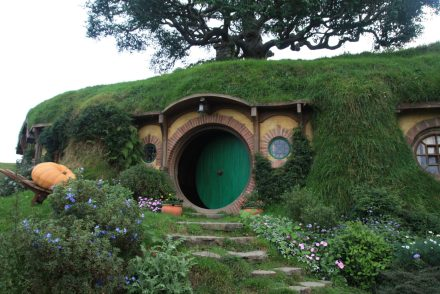 hobbiton-maison-bilbon