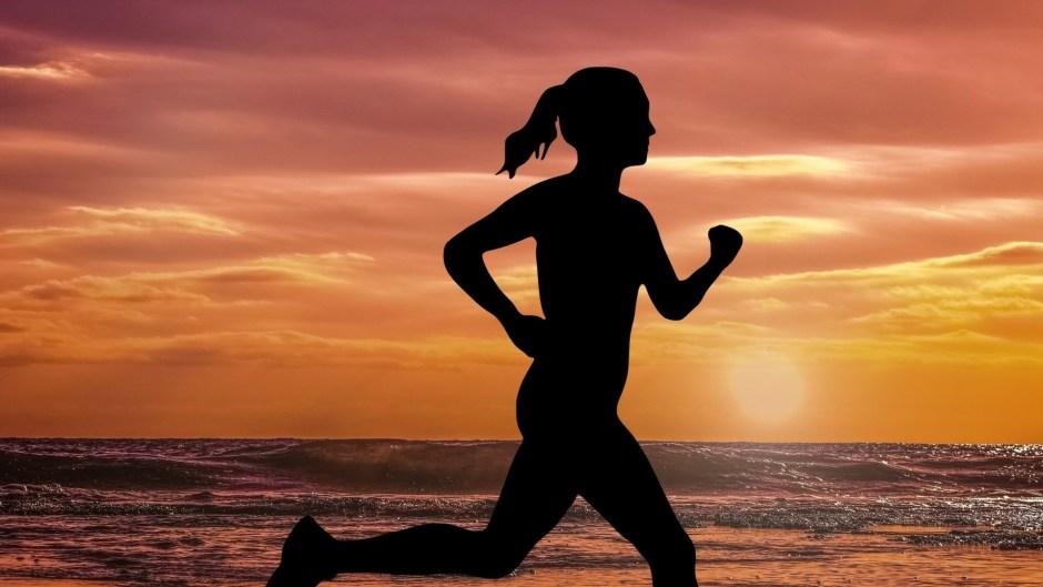 running-marathons