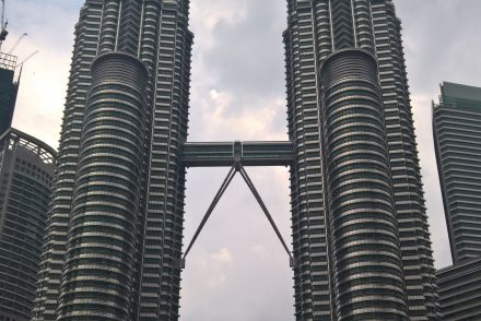 tour-petronas-tower