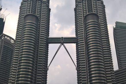 tour-petronas-tower