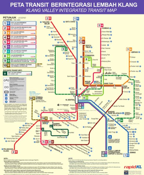metro-plan-kuala-lumpur