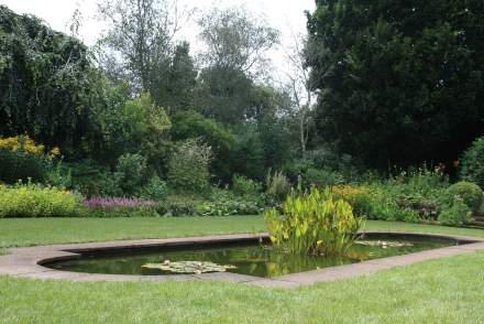 hamilton-gardens NZ