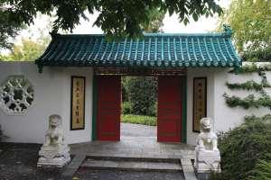 hamilton-jardins