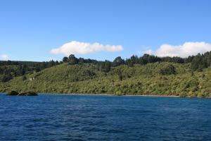 lac-taupo-nouvelle-zelande