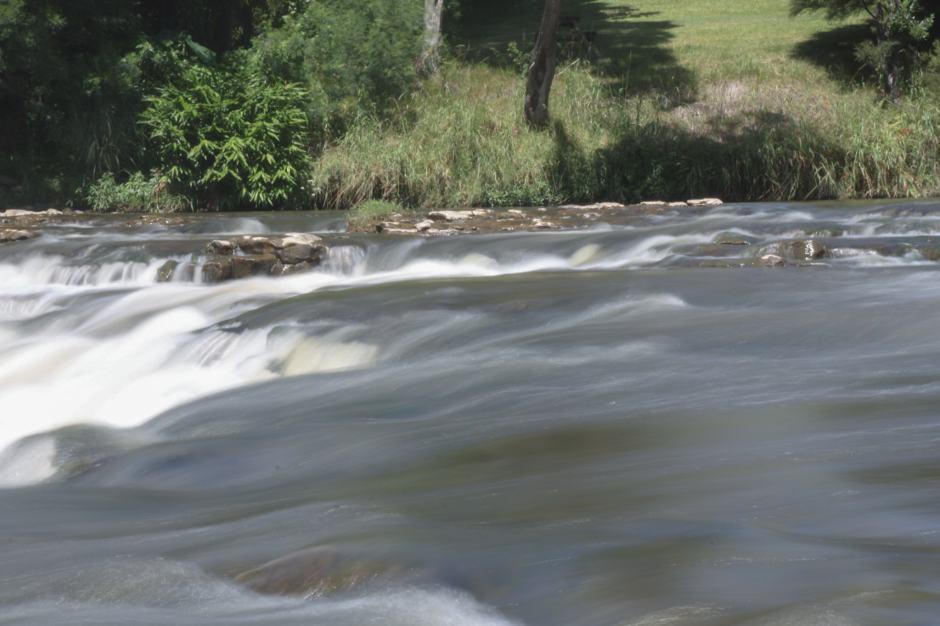 Haruru falls_3