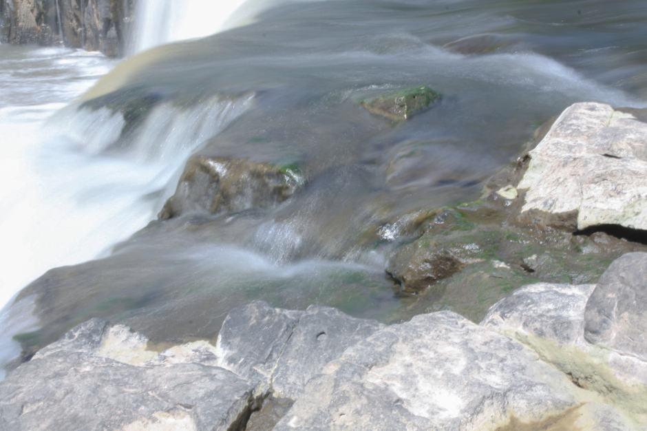 Haruru falls_4