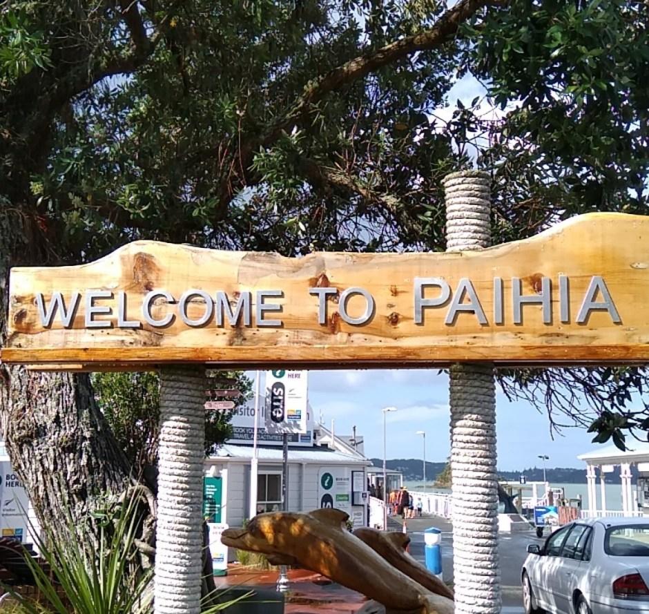 Paihia_1