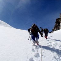 5 Toughest Treks in Uttarakhand | India | Travel And Trekking