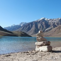 Ultimate Travel Guide to Spiti Valley, Himachal Pradesh - PART  - I | Travel And Trekking