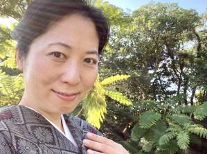 ooshimatsumugi