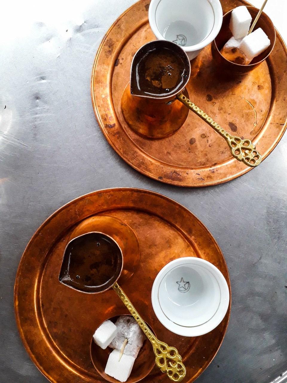 sarajevo_bosanska_kahva