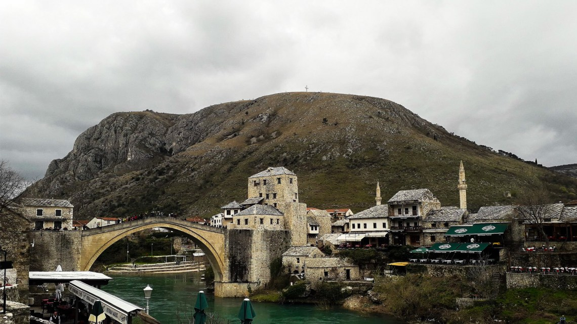 mostar_travel_architect