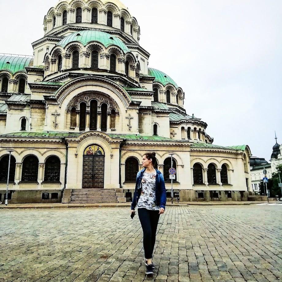 hram_svetog_aleksandra_nevskog_sofija