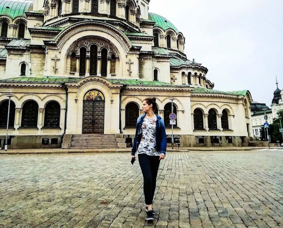 sofija_prvi_utisci_o_bugarskoj_prestonici_(2/2)_travel_architect