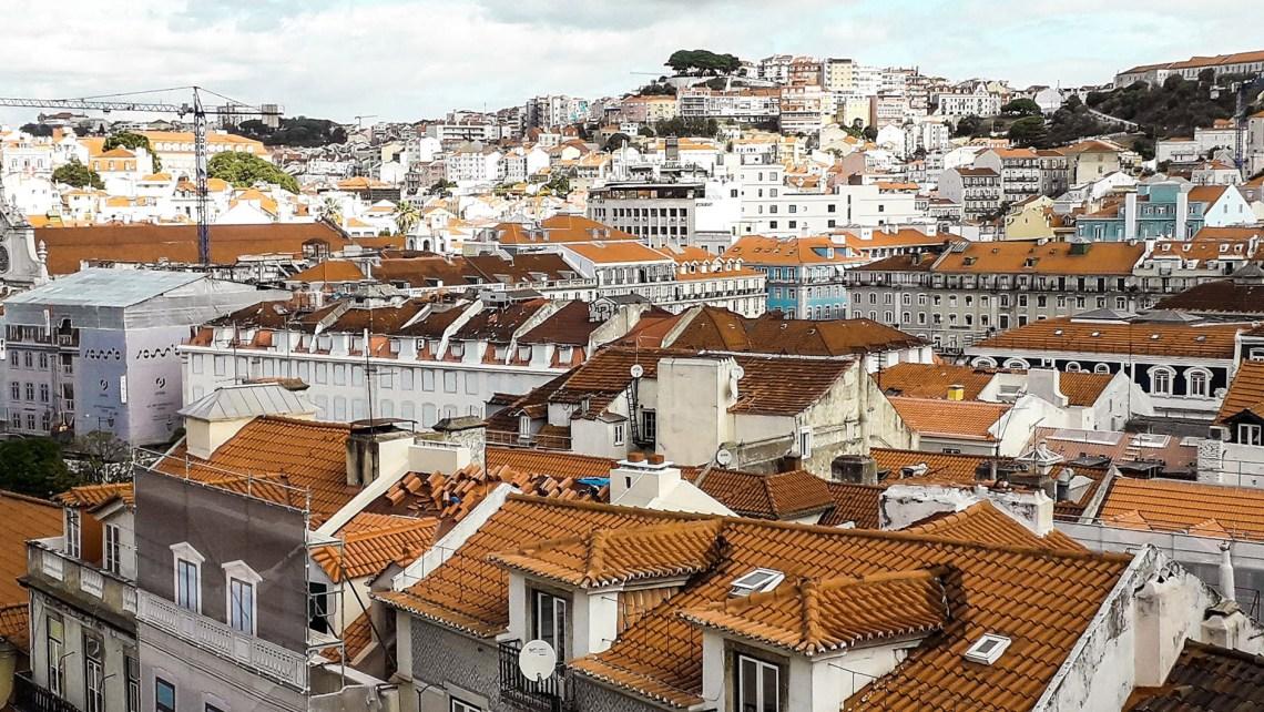 lisabon_upoznajte_jedan_od_najlepsih_gradova_evrope_travel_architect