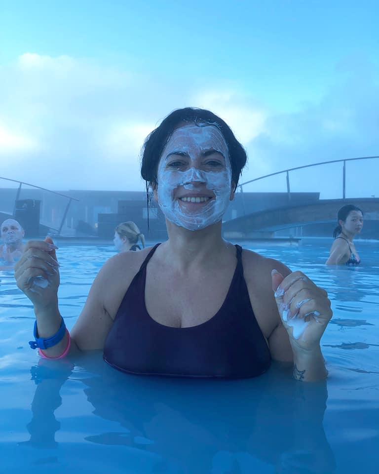 Icetrip-pela-Islândia-15