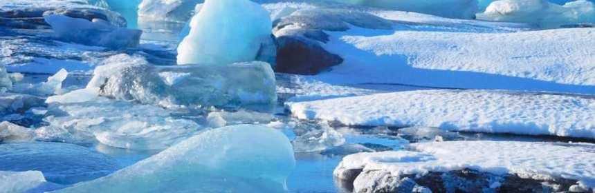 Icetrip-pela-Islândia