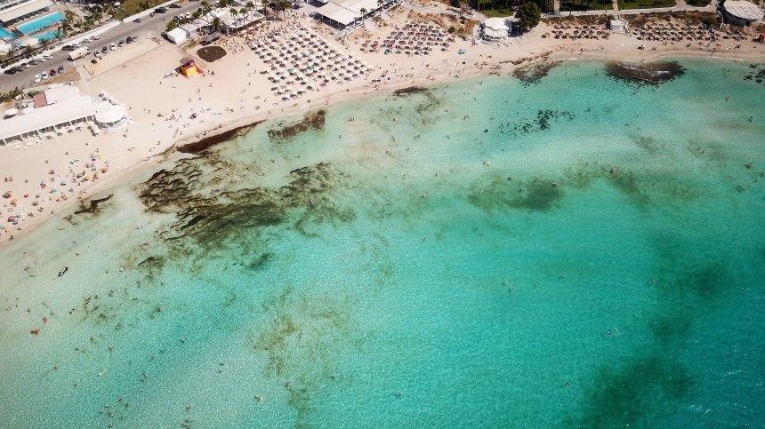 Chipre 3