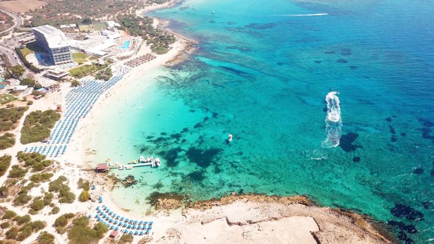 Chipre 4