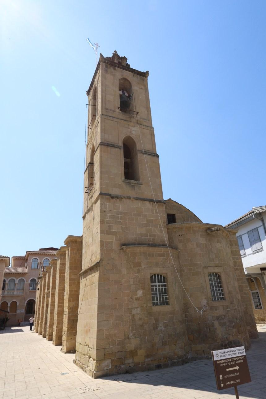 Chipre 11